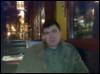kiev80504694447 userpic