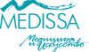 medissa_art userpic