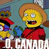 comedy | Canada: Model UN