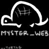 myster_web