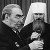 Brezhnev&Ridiger