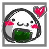 onigiri loves you!