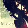 mako - buried