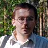 dvzhuk userpic