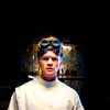 dr horrible - this is not what i wanted