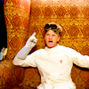 dr horrible - let me tell you how i feel