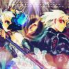 throneless userpic