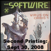 Softwire-2nd printing