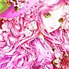 Tsuki Takeda: mimi & lilimon
