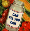 soundingsea: personal - canning
