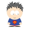 superdillon userpic