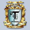 St. Trinian's Logo