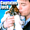 jacksdoggie