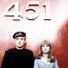 [movies] 451