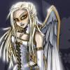 Boogie: Angel