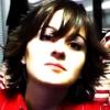tinkermelb userpic