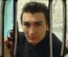 Hi guys))