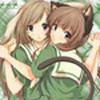 meeneecat userpic