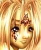 larky userpic