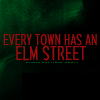 Ang: everytown → sinister_morgue