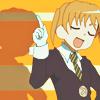 Kona-kun: that's it