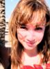 luchslonca userpic