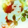 lara_9: маргарита