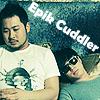 pinkxvinyl_69 userpic