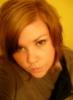 jenna_kitten1 userpic
