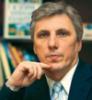 философ, культуролог, политолог, украинист