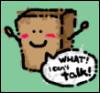 talkative_pippo userpic