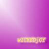 wicked_joy