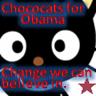 Choco Obama