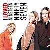1997 - Hanson - leaning