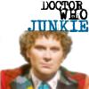 DW Junkie