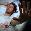jrc wakes
