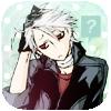 hisagi_kun_69: are?