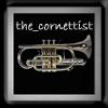 the_cornettist