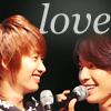 Eunhae Love