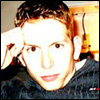 theadroitone userpic