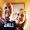 cheerful_earl: smile