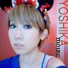 MOGA: yoshika // SOULHEAD