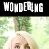 Luna Wondering