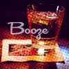 alcohol, booze