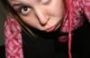 tuesdaybow userpic