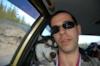 photoedward userpic