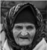 А.С.Захарова