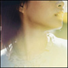 mysmalltalk userpic