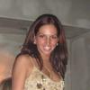 kisa userpic