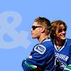 andune_85: (people) Jared & Jensen